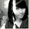 verbyGRAPHY's avatar