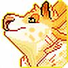 Vercenimals's avatar