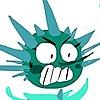 verchalblue's avatar