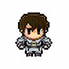 Verctor's avatar