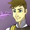 verd1138's avatar