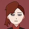 Verdactylii's avatar