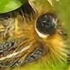 verdammt-anzeige's avatar