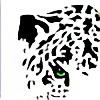 verdandee's avatar
