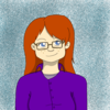verdant0angel's avatar