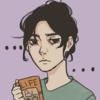 verdantelf's avatar