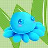 VerdantOctopi's avatar