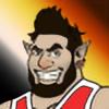 VerdantStrike's avatar