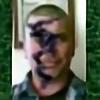 VerdantVader69's avatar