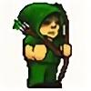 verdelucian's avatar