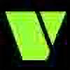 verdelux's avatar