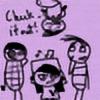 VerdeMono's avatar