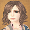 VerdeOtaared's avatar