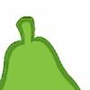 VerdePero's avatar