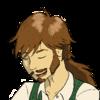 VerdePiuma's avatar