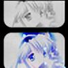 Verderinde's avatar