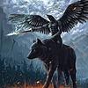 Verdesause's avatar