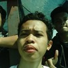 verdian27's avatar