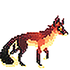 VerdictAfterward's avatar