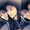 verdigris94's avatar