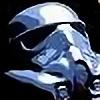 verdin's avatar