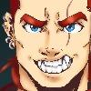Verdizonee's avatar