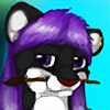 VerdjoniCat's avatar