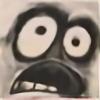 verdoomed's avatar