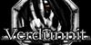 Verdunnit's avatar