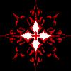 Verdy-K's avatar