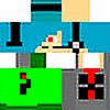 verdynerdy24's avatar