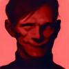 Verehin's avatar