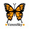 VerenSky's avatar
