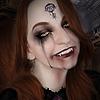 vererfo's avatar