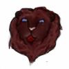 Veresea's avatar