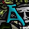 Veresik's avatar