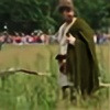 verete17's avatar