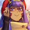 verflare's avatar