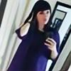 verfra's avatar