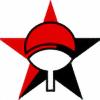 VERGANZA-DE-SASUKE's avatar