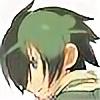 VergessenHeld's avatar