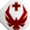 Vergil89's avatar