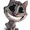 Vergilius3's avatar