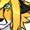 VergilRendell's avatar