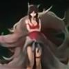 VergilSAyagawe's avatar