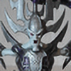 Vergoner's avatar