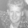 VergoVox's avatar