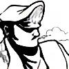 vergruizer's avatar