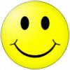 vergvoktre's avatar