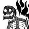 Verhelm's avatar